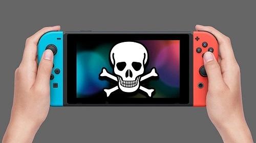 Kể từ năm 2016, Hernandez đã nhiều lần đột nhập vào máy chủ của Nintendo để đánh cắp thông tin về trò chơi, thiết bị và bộ công cụ phát triển độc quyền. Ảnh: Screen Rant.