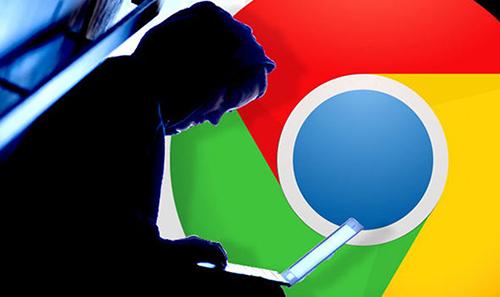 Nhiều tiện ích trên Chrome chỉ dùng để đánh cắp dữ liệu và chạy quảng cáo trái phép. Ảnh: Unimedia.