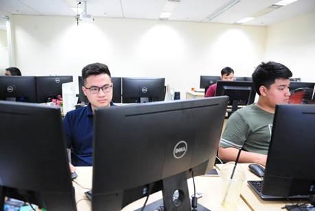 Ưu thế của Viettel Cyber Security trước vấn nạn tin tặc - 1