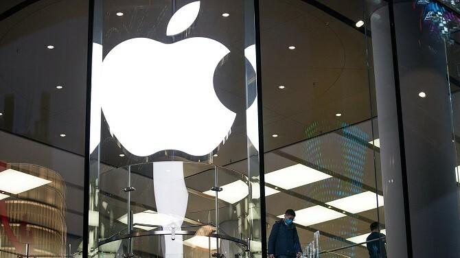 Cho đến hôm qua (9/3), 38 trên 42 cửa hàng Apple Store tại Đại lục đã mở cửa trở lại sau thời gian dài ngừng hoạt động. Các cửa hàng còn lại vẫn duy trì tình trạng đóng cửa gồm Apple Store Thiên Tân, Tô Châu và Thượng Hải.
