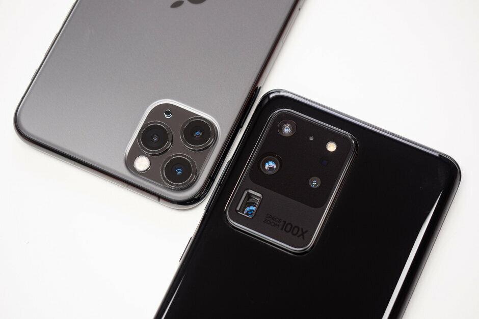 Cổ đông Samsung cho rằng khả năng nhận diện thương hiệu của công ty chưa đủ mạnh. Ảnh: Phonearena.