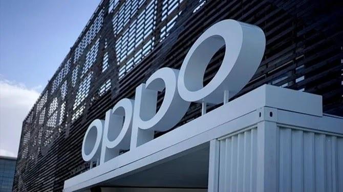 Oppo dự định tăng sản lượng nhà máy ở Greater Noida lên 90 triệu smartphone mỗi năm. Ảnh: Oppo.