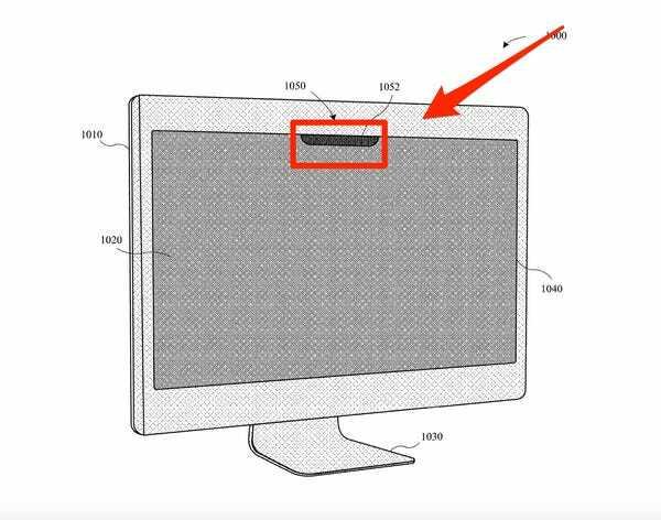 Tai thỏ có thể được đưa lên máy Mac.