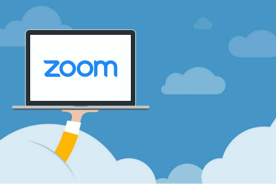 Zoom liên tiếp gặp các rắc rối liên quan đến bảo mật.