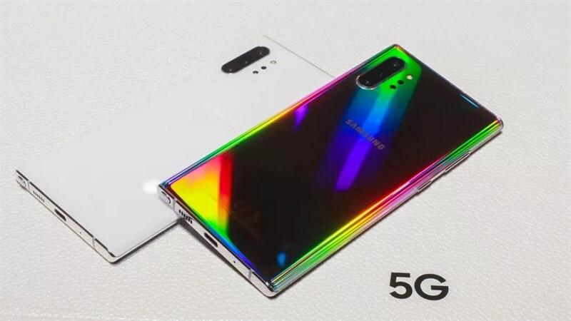 Điện thoại Trung Quốc dẫn đầu xếp hạng camera - 16