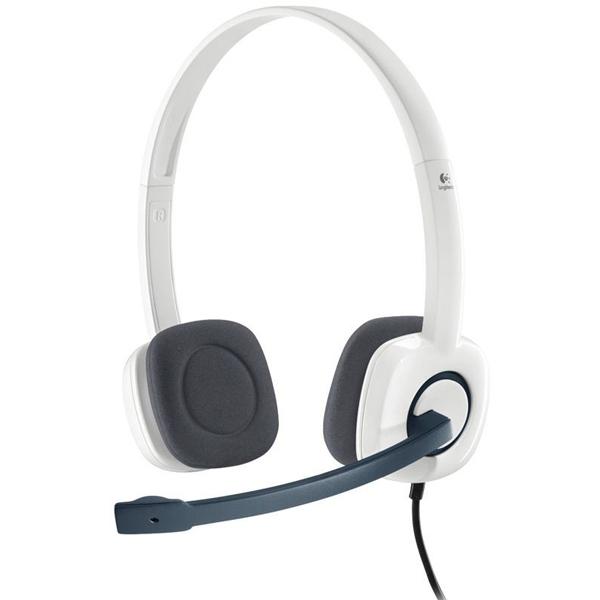 Các tai nghe có microphone dạng cần xoay cho chất lượng thu âm nhạy hơn loại tích hợp vào dây dẫn.