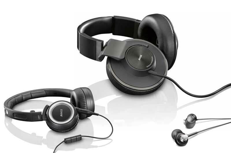 Tai nghe có nhiều kiểu nhưng phù hợp để dùng khi học tập, làm việc trực tuyến là tai nghe chụp đầu.