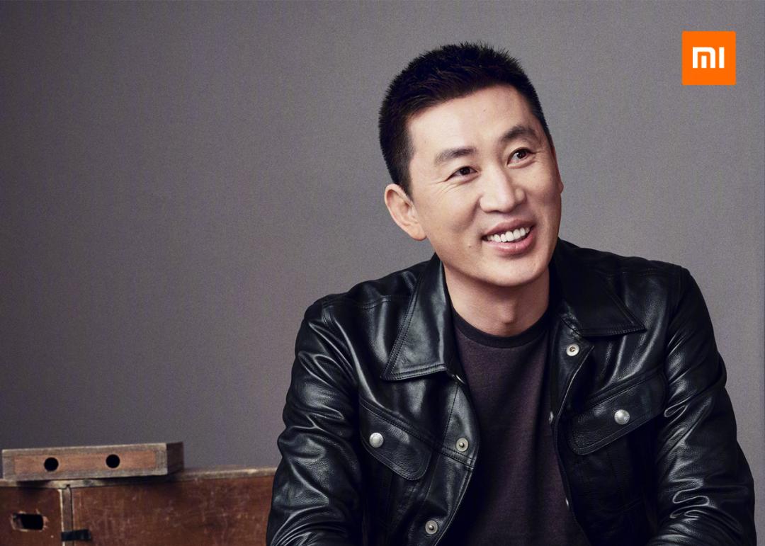 Chang Cheng từng làm việc ở Lenovo trước khi về làm phó chủ tịch tập đoàn Xiaomi.