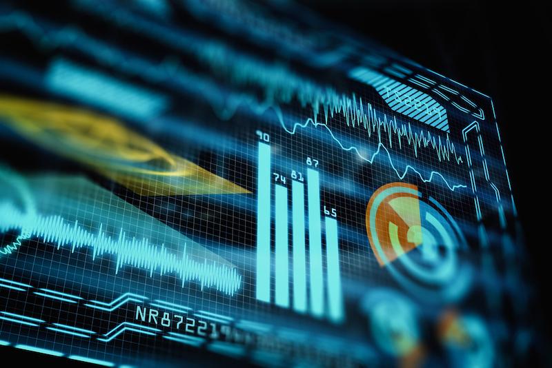 Giải pháp công nghệ mới của Vingroup giúp tăng 25% năng suất lao động thông qua thiết bị IoT cá nhân và AI.