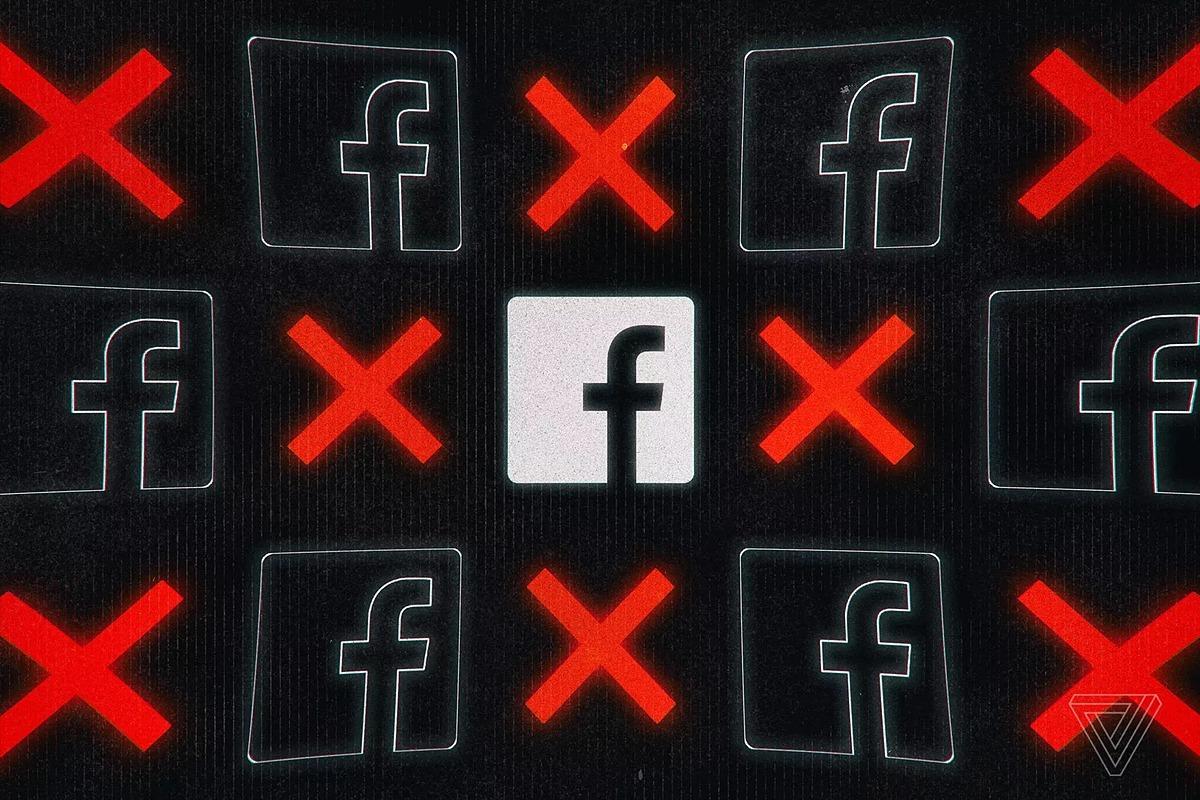 Tại Châu Âu dữ liệu cá nhân được bảo vệ nghiêm ngặt. Ảnh: The Verge.