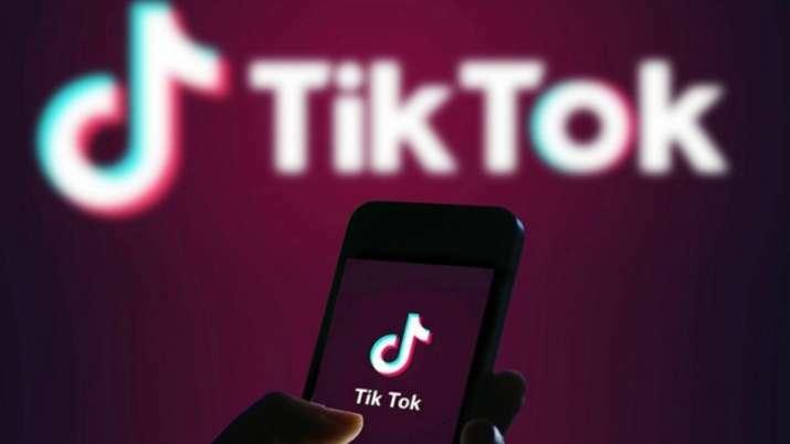 TikTok 'vỡ' tham vọng bành trướng tại Ấn Độ