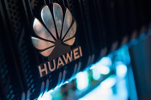 Huawei sắp gặp khó tại Ấn Độ bởi căng thẳng Trung - Ấn. Ảnh: News24.