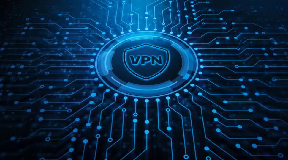 Người dùng có thể đối mặt với các nguy cơ bảo mật và thu thập dữ liệu khi dùng phần mềm VPN miễn phí. Ảnh: Shutterstock.