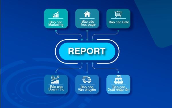 Tuha - giải pháp quản lý doanh nghiệp kinh doanh online - 4