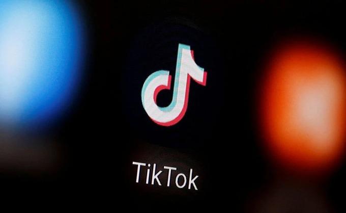 TikTok và Douyin chia sẻ chung nhiều tài nguyên của ByteDance. Ảnh: Reuters.