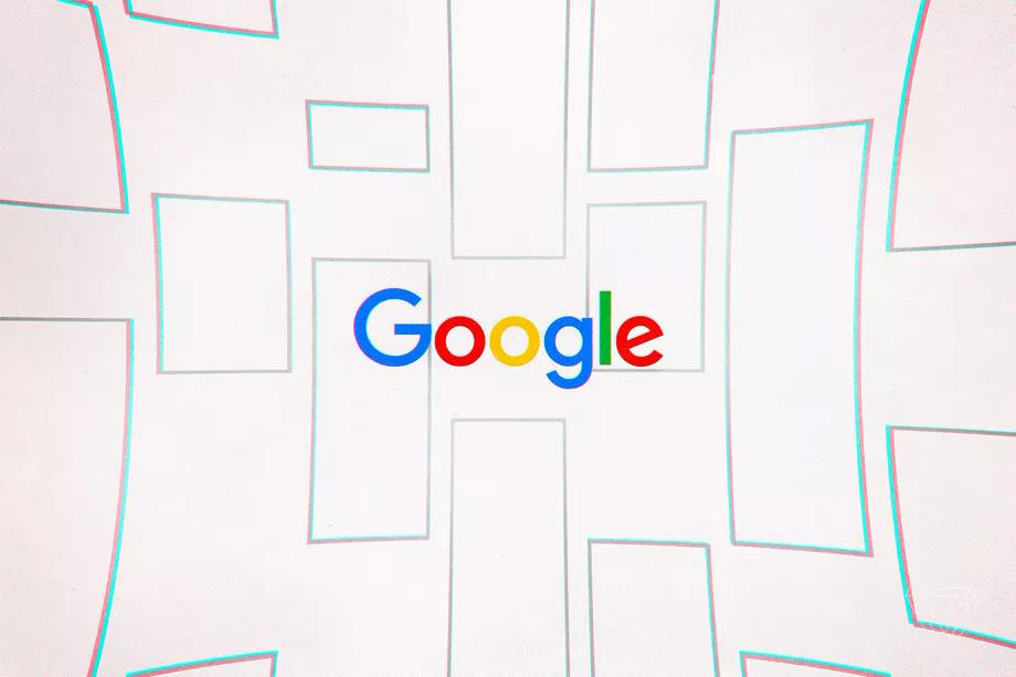 Google chuẩn bị thử nghiệm băng tần 6 GHz cho mục đích bí mật. Ảnh: The Verge.