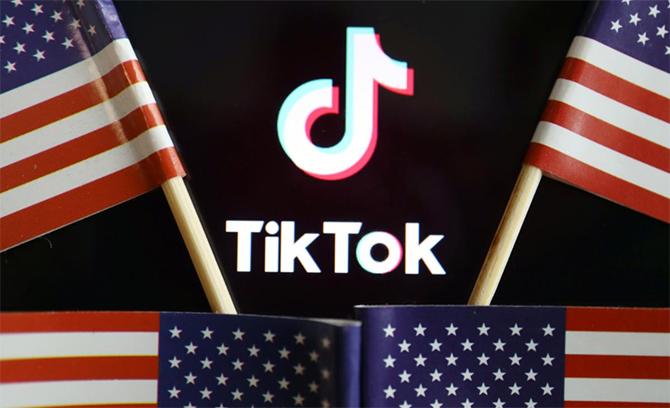 TikTok đang tìm mọi cách để không bị bán đại hạ giá cho công ty Mỹ.