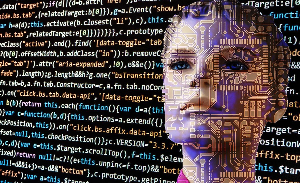 Các hệ thống AI ngày càng thông minh. Ảnh: Medium.