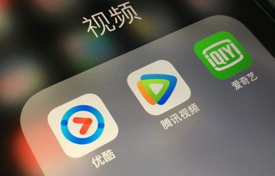 Nhiều người trẻ Trung Quốc ngày nay thậm chí chưa một lần sử dụng truyền hình cáp. Ảnh: SCMP.
