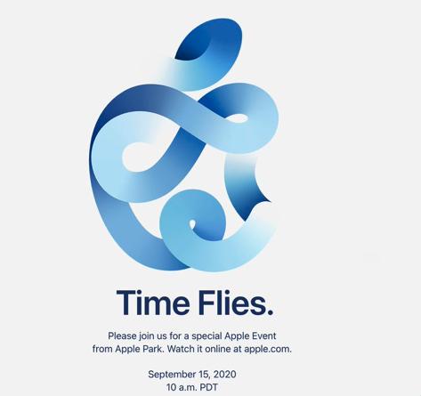 iPhone 12 5G sẽ bán cuối tháng 10 - 2