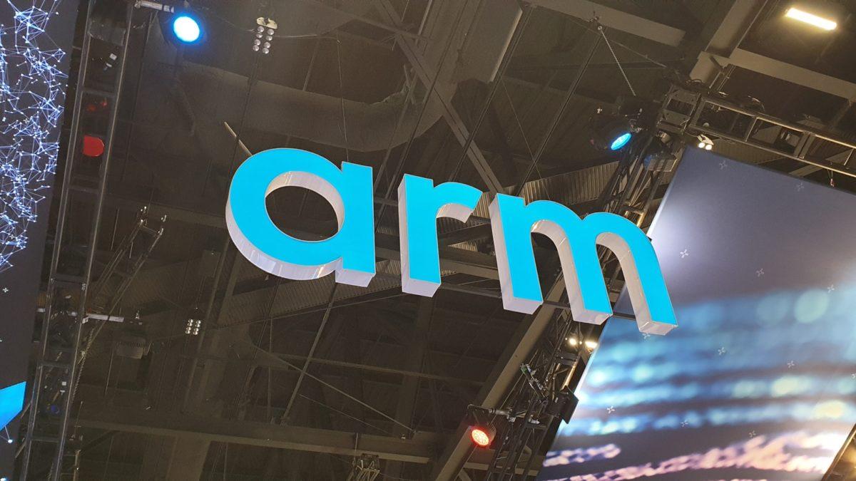 Thương vụ Nvidia mua ARM có thể đối mặt nhiều khó khăn thời gian tới. Ảnh: Androidauthority.