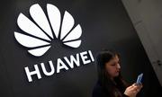 Huawei tự xây dựng chuỗi cung ứng