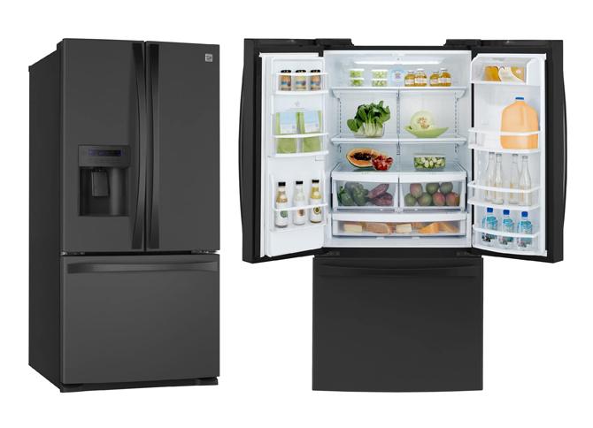4 tủ lạnh thông minh tốt nhất đầu 2020 - 6