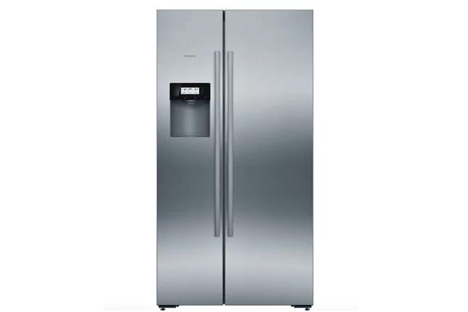 Tủ lạnh Bosch Series 6