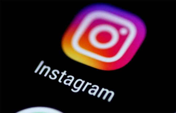 Ứng dụng Instagram sẽ dùng chung nền tảng nhắn tin Messenger.