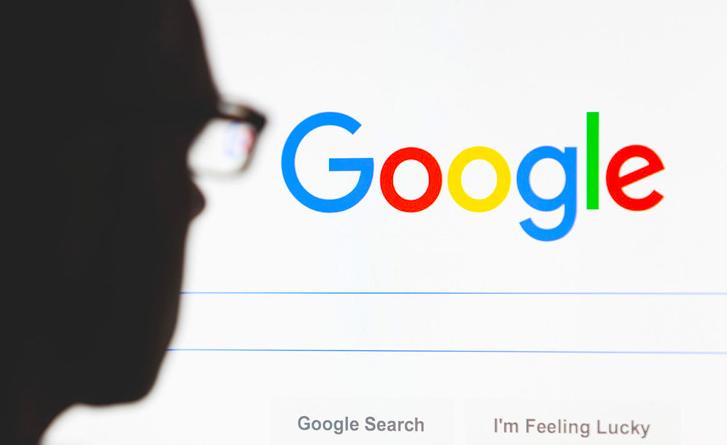 Hạ viện Mỹ cho rằng Google đang cạnh tranh không lành mạnh. Ảnh: Independent.