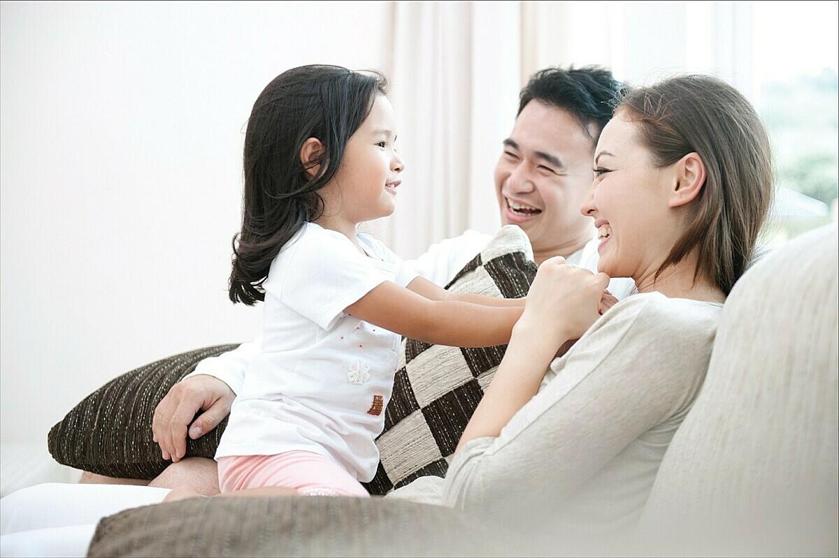 Bảo trì máy điều hòa thường xuyên giúp nâng cao hiệu suất làm lạnh của máy và chất lượng không khí trong nhà. Ảnh: Daikin Vietnam.