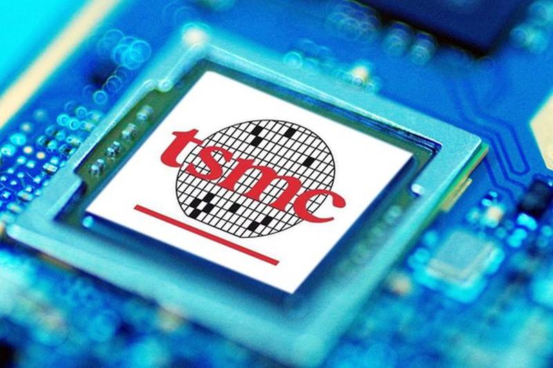 Giấy phép mà chính phủ Mỹ cấp cho TSMC để sản xuất chip cho Huawei bị đánh giá là có như không. Ảnh: Sina.