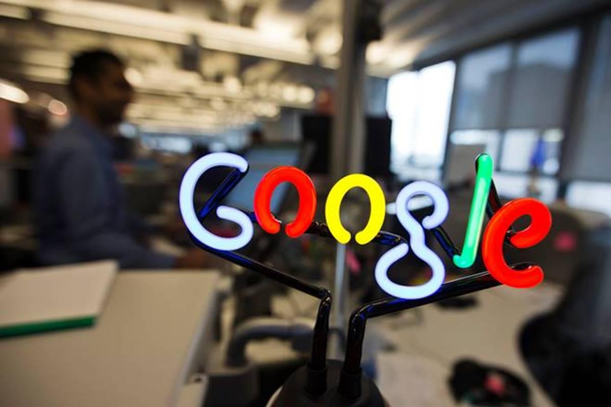 Châu Á đưa Google vào tầm ngắm