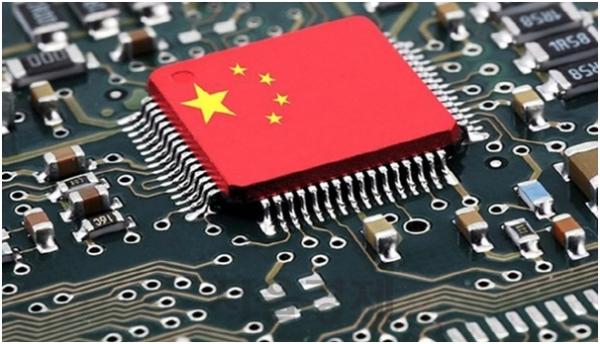 Ngành công nghiệp bán dẫn của Trung Quốc đã trải qua một giai đoạn khó khăn dưới thời Tổng thống Trump.