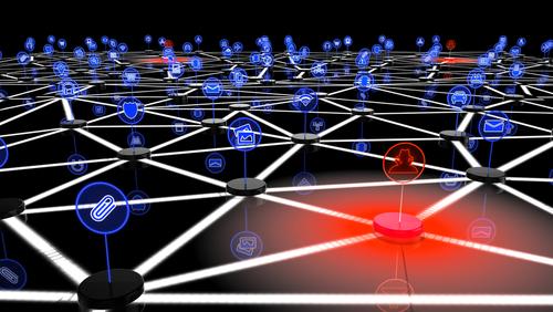 Sự bùng nổ các thiết bị IoT kéo theo nguy cơ về những mạng botnet quy mô lớn. Ảnh: Krebsonsecurity.
