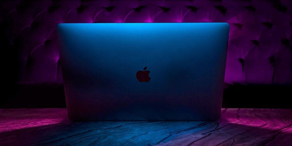 Đối tác sản xuất MacBook bị tấn công, đòi hơn 1.000 Bitcoin