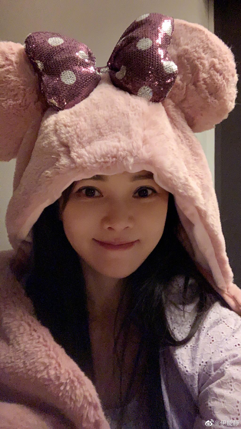 Chân dung Yi Nengjing, cô gái vừa chốt 900 đơn hàng trong ngày lễ độc thân 11/11.