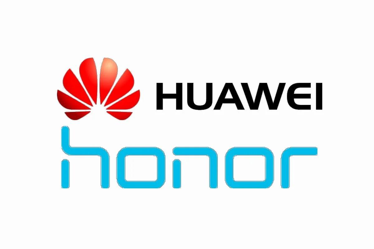 Honor không còn là công ty con của Huawei.