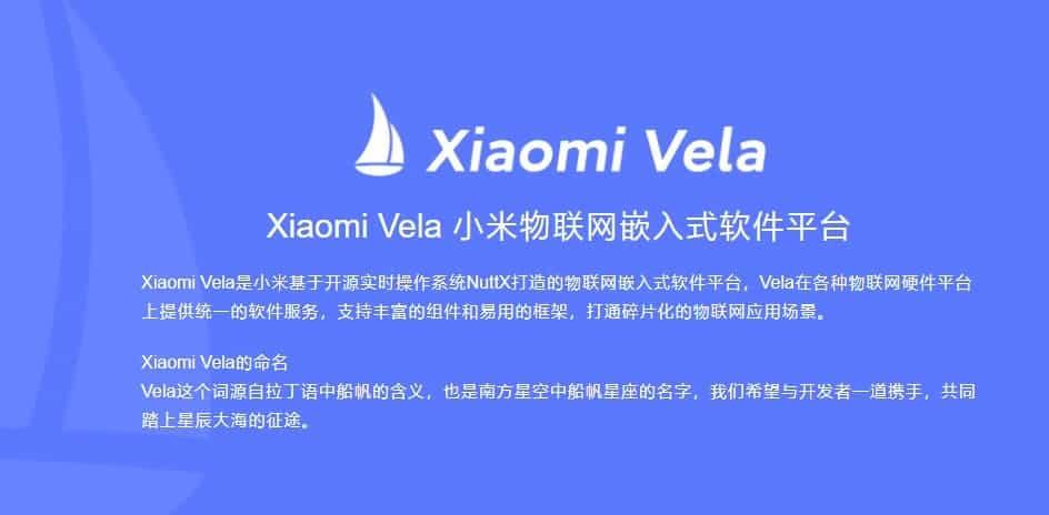 Tương lai bốn ông lớn smartphone Trung Quốc - 2