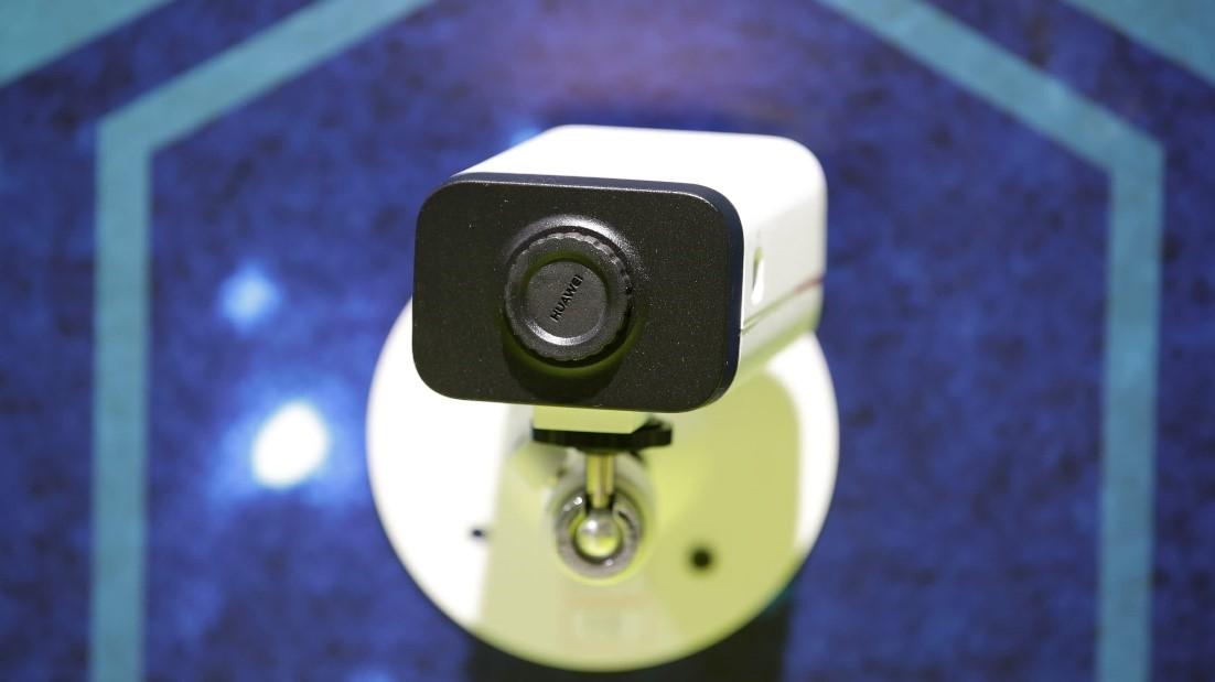 Quốc vụ viện Trung Quốc đã nghiên cứu việc bảo vệ thông tin cá nhân một cách hợp pháp từ năm 2003. Ảnh: Reuters.