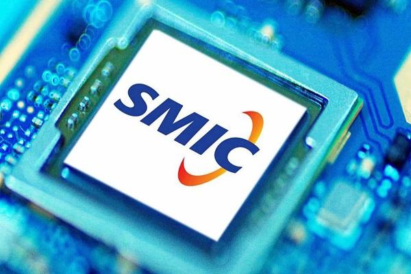 SMIC là công ty sản xuất chip hàng đầu của Trung Quốc nhưng phụ thuộc nhiều vào nguồn cung của các đối tác Mỹ.