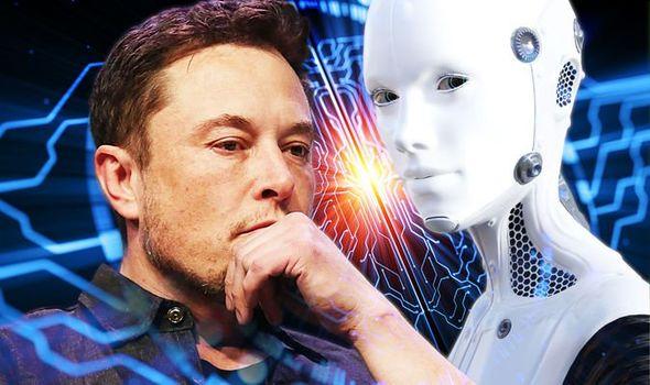 Elon Musk đang trải dài tầm ảnh hưởng của mình trong nhiều lĩnh vực từ AI đến hàng không vũ trụ.