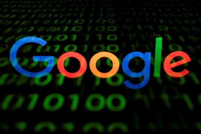 Google tiếp tục gặp rắc rối pháp lý vì bị cáo buộc độc quyền. Ảnh: AFP.