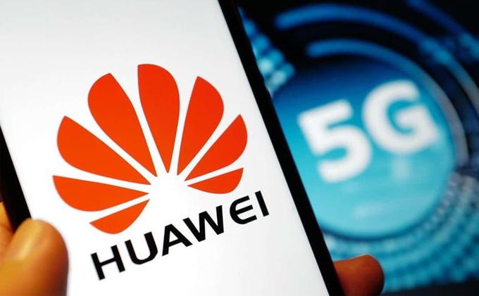 Huawei bị Mỹ và một số nước đồng minh coi là mối đe dọa an ninh quốc gia vì cho rằng công ty này có sự can thiệp của chính phủ Trung Quốc. Ảnh: GizChina.