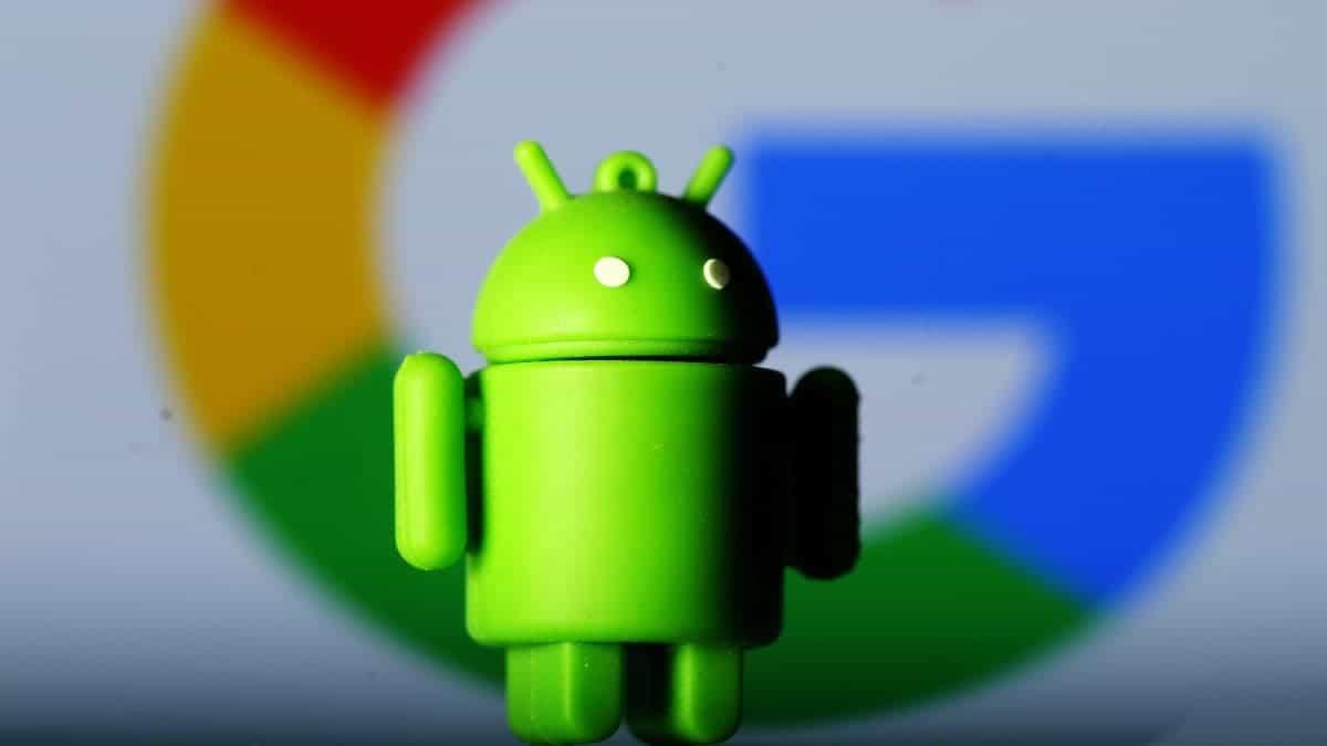 Smartphone Android sẽ được hỗ trợ cập nhật lâu hơn hiện nay. Ảnh: GizChina.