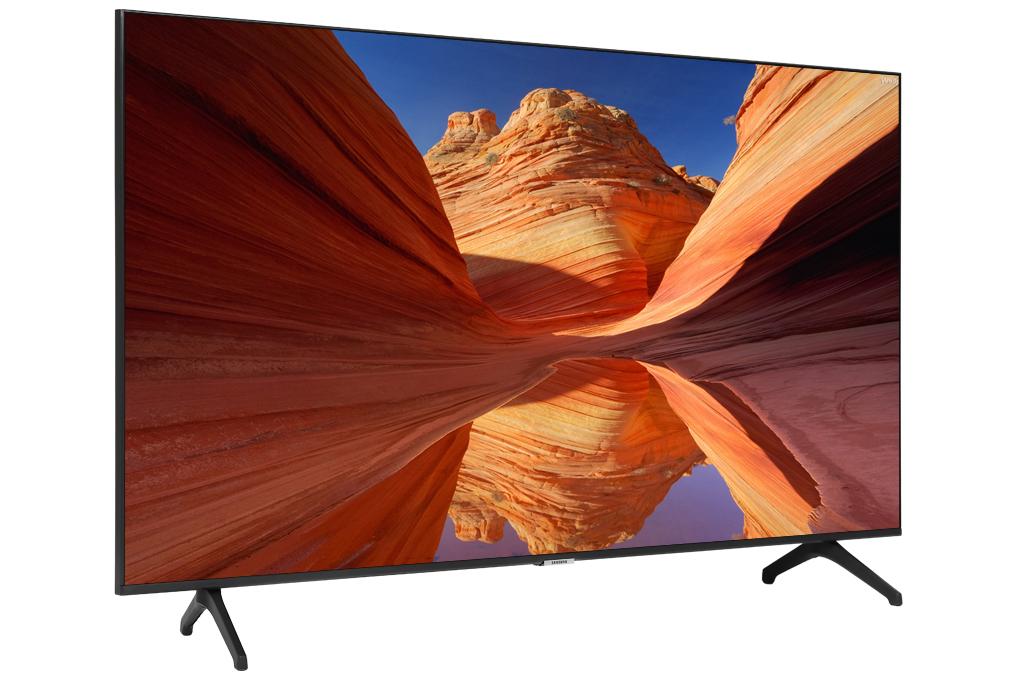 Loạt TV 50 inch giá 10 triệu đồng