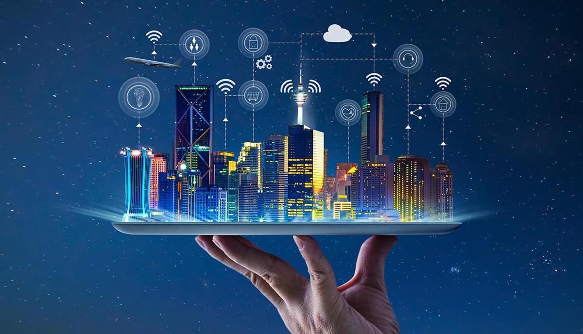 10 xu hướng định hình công nghệ năm 2021 - 18