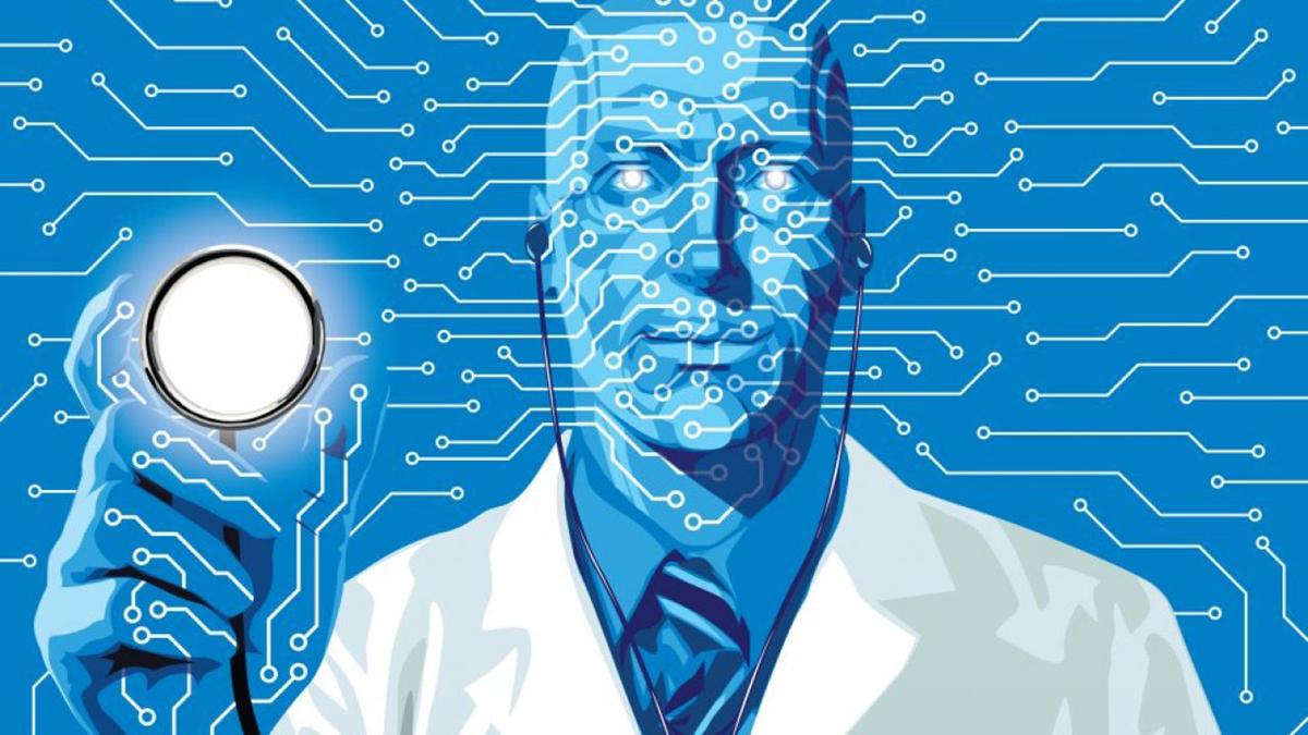10 xu hướng định hình công nghệ năm 2021 - 6