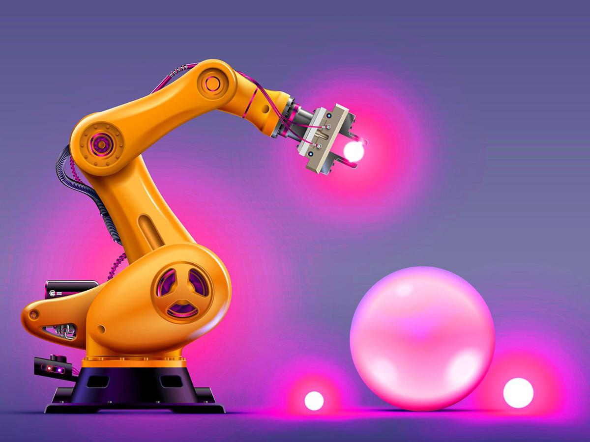 10 xu hướng định hình công nghệ năm 2021 - 16