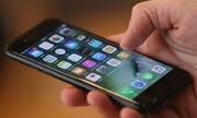 Samsung dùng iPhone tweet về sự kiện Galaxy S21